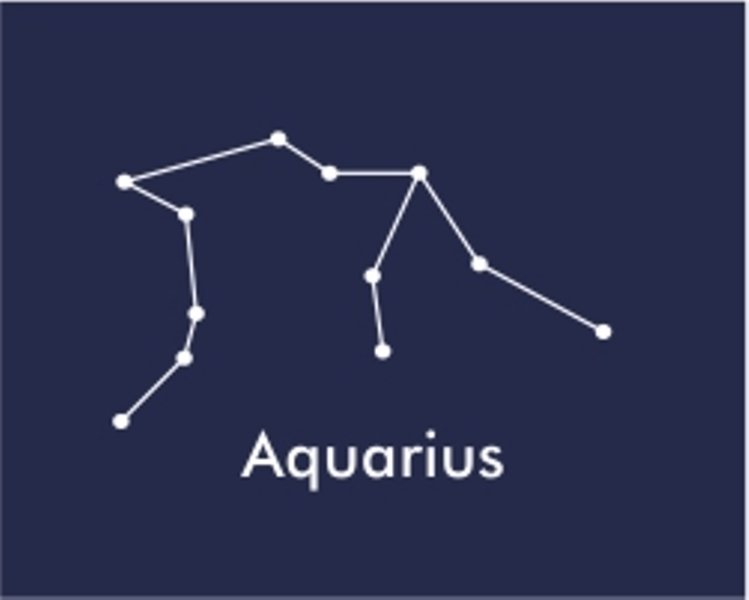 aquarius-constellation