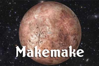 make make planet