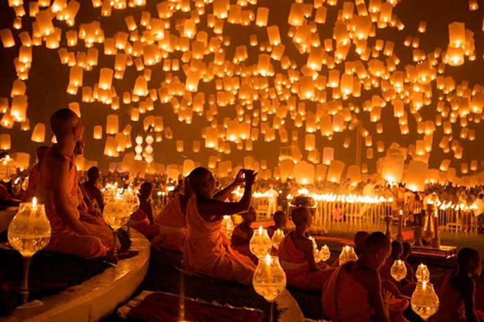 pingxi-lantern-festival