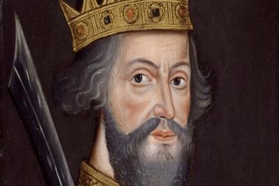 William Conqueror