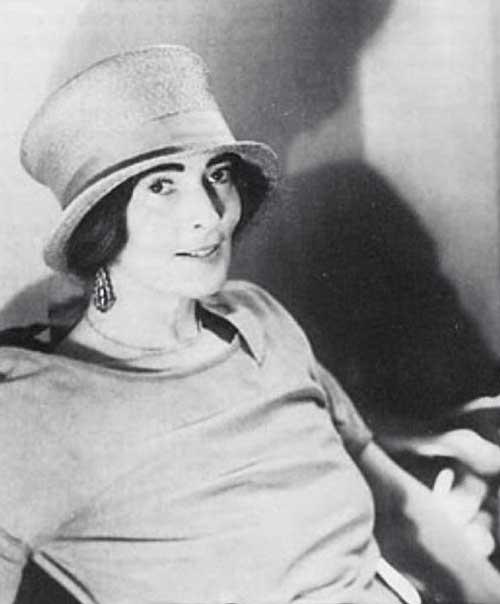 Edith Kathleen Bendall