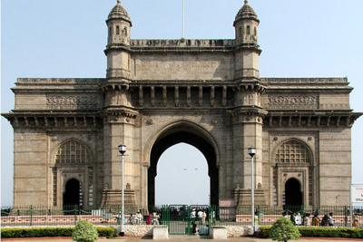 Gateway India