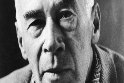 Henry Miller and his Bedmates
