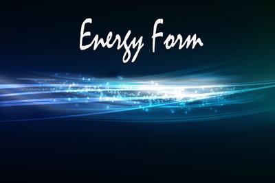 Energy Form