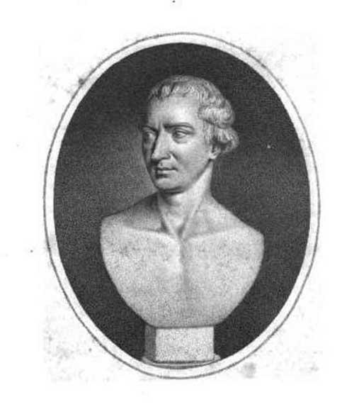 Robert Orme