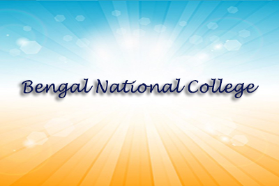 Bengal National College