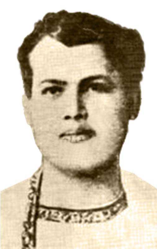 Raja Subodh Chandra Mullick