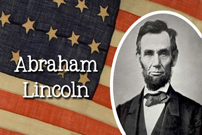Abraham Lincoln United States