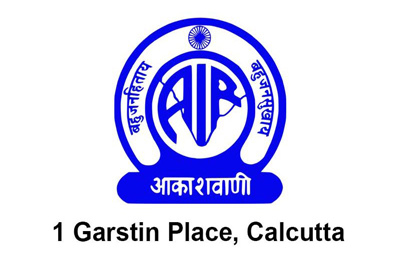 Garstin Place
