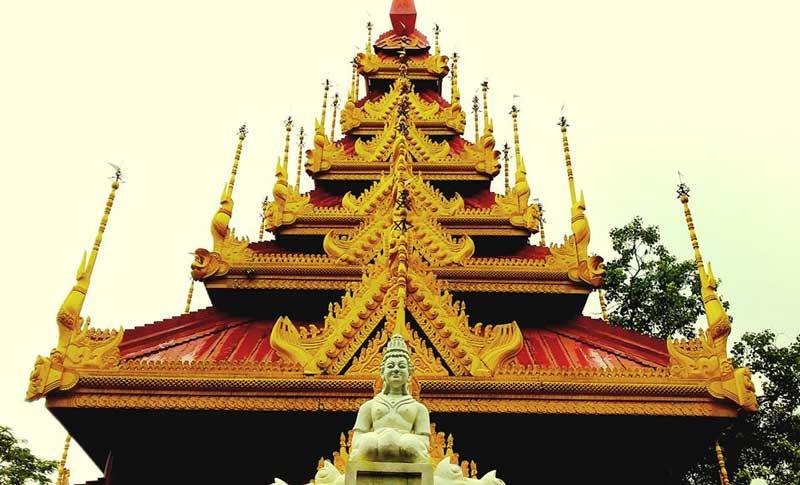 Pagoda In Eden Gardens.jpg