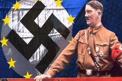Adolf Hitler Germany