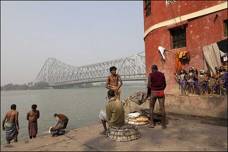 Chotulal Ghat