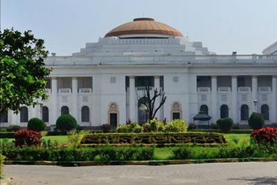 Bidhan Sabha Bhawan