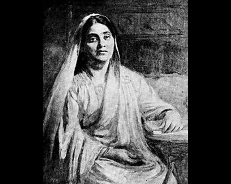 Brahmo Balika Shikshalaya