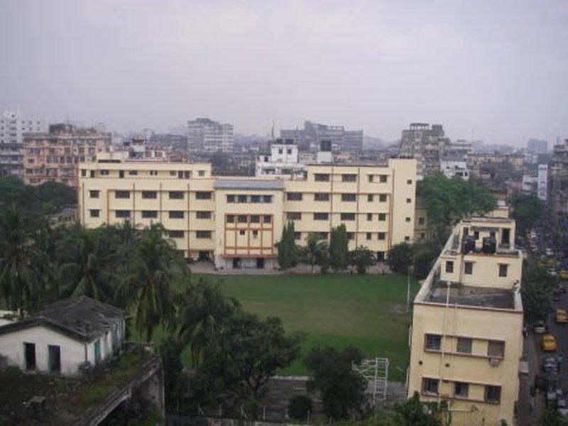 Armenian College