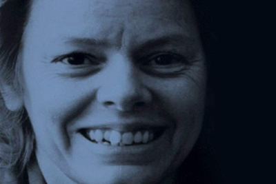 Aileen Wuornos Deadly Dames