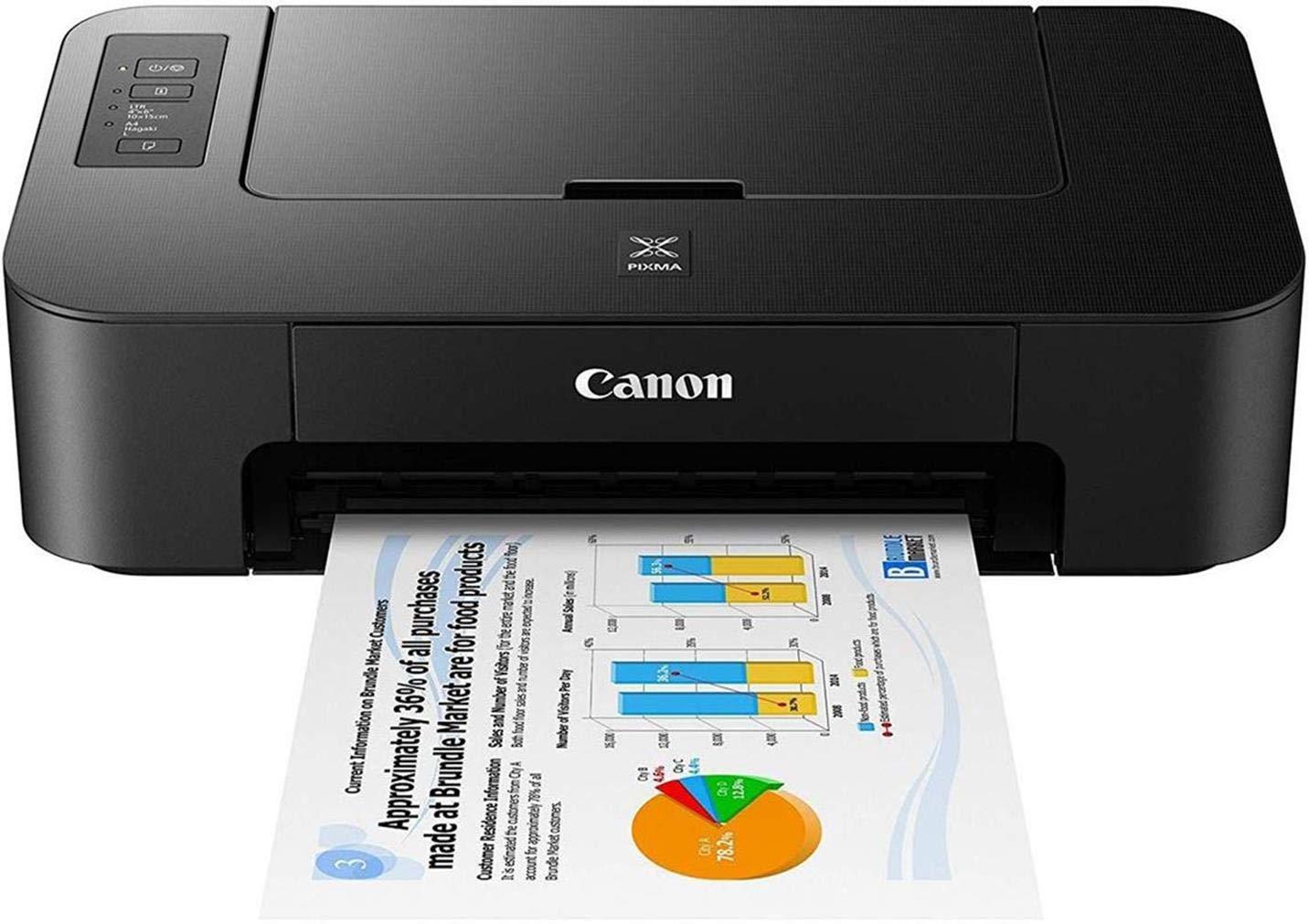 printer computer fundamentals