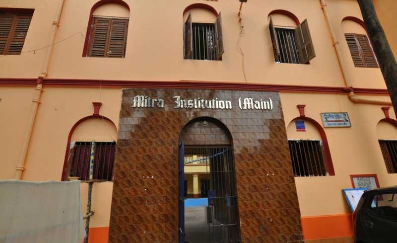 Mitra Institution
