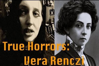 Vera Renczi Deadly