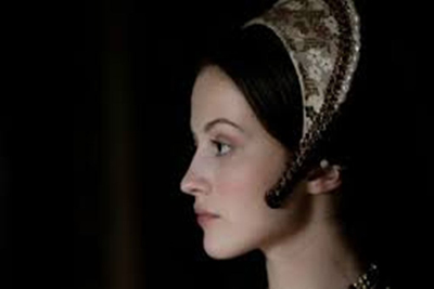 Catherine Howard England Royal Adultery