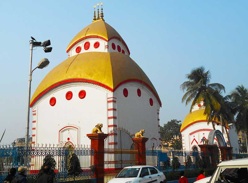 bhukailash shiv temples